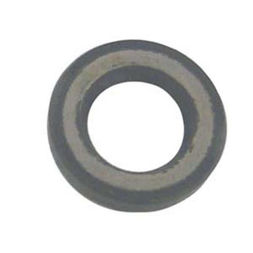 Sierra 18-0554 Oil Seal
