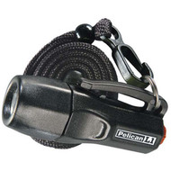 Pelican Model 1930C LED Flashlight