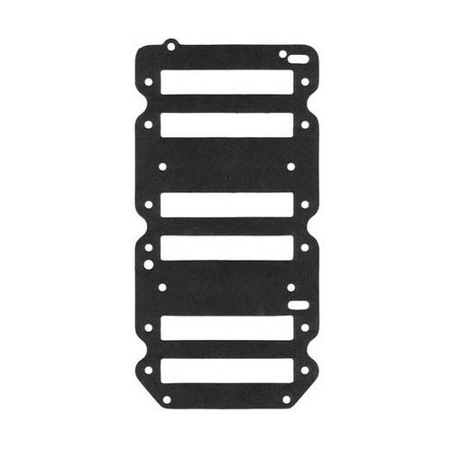 Sierra 18-0646 Reed Plate Gasket