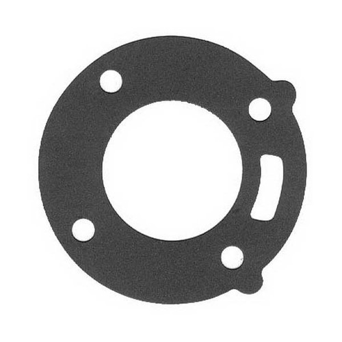 Sierra 18-0309-1 Exhaust Elbow Gasket