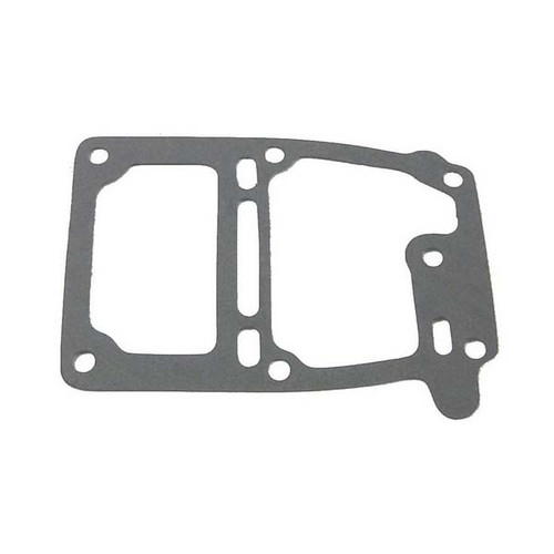Sierra 18-0385 Powerhead Base Gasket Replaces 27-89937