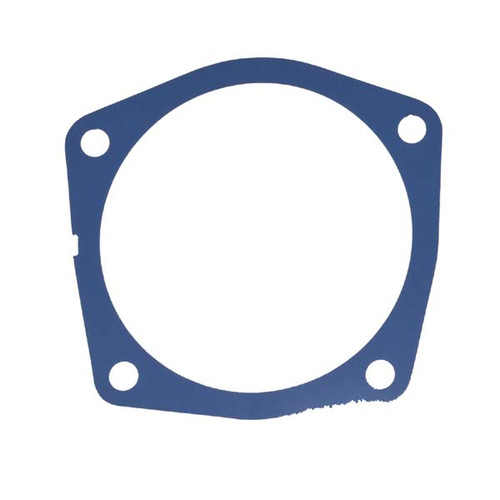 Sierra 18-02060 Shim Bearing Carrier .005 Blue