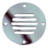 Perko Stainless Steel Locker Ventilator