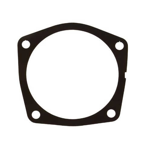 Sierra 18-02061 Shim Bearing Carrier .010 Brown