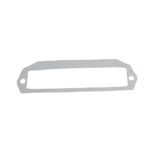 Sierra 18-0144-9 Reed Block Gasket (Priced Per Pkg Of 2)