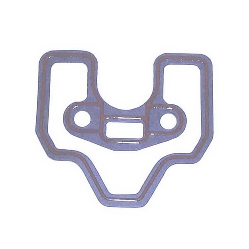 Sierra 18-0649 Shift Housing Gasket