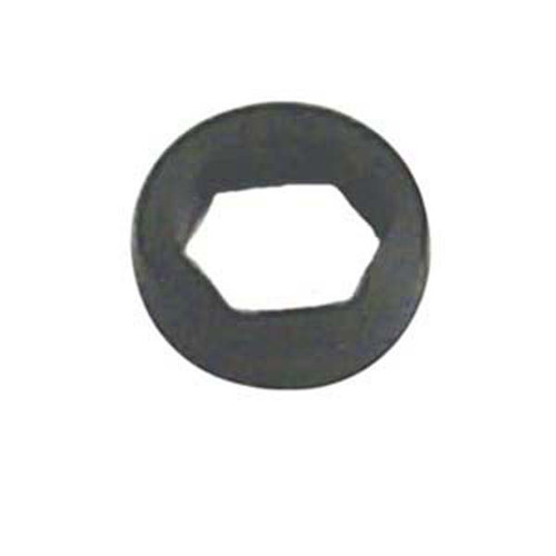 Sierra 18-0559 Oil Seal