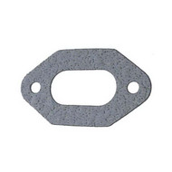 Sierra 18-0388 Power Trim Hose Connector Gasket Replaces 27-98823