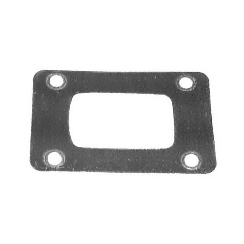 Sierra 18-0476-1 Riser Block Off Gasket Replaces 01-0105