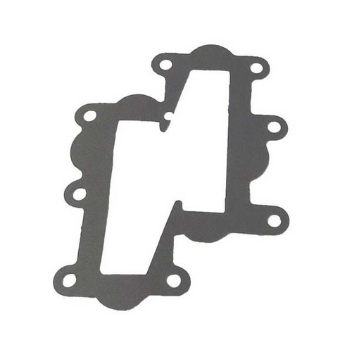 Sierra 18-0314 Carb Adapter Gasket
