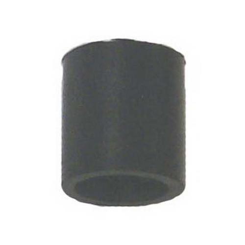 Sierra 18-0563 Water Tube Rubber Seal