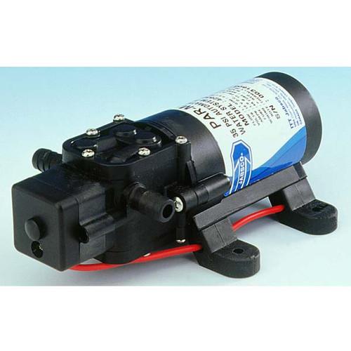 Par Max 1 Water Pump System