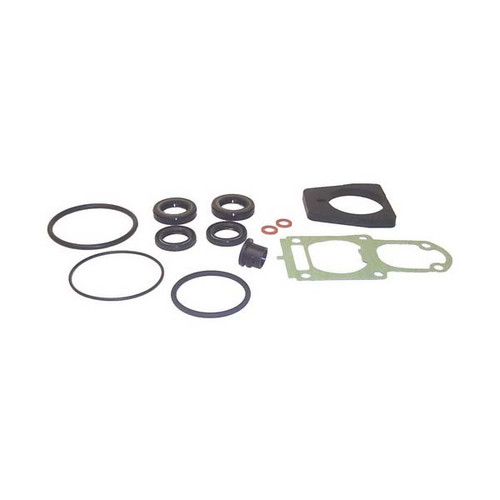Sierra 18-0030 Gear Housing Seal Kit