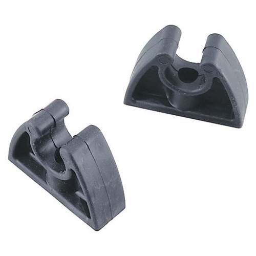 "Perko Pole Storage Clip for 3/4"" Tubing"
