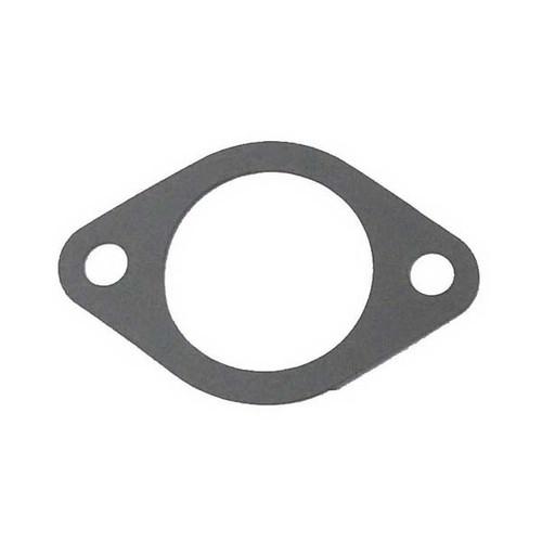 Sierra 18-0315-9 Carb Gasket (Priced Per Pkg Of 2)