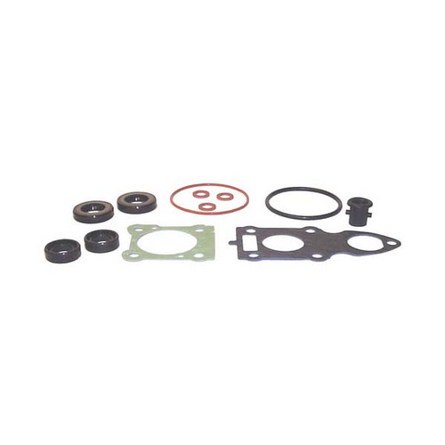 Sierra 18-0031 Gear Housing Seal Kit
