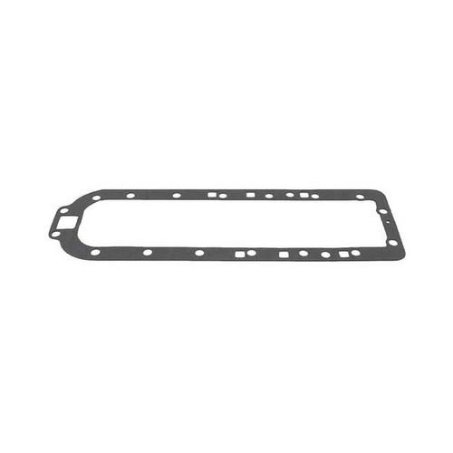 Sierra 18-0151 Divider Plate Gasket