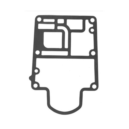 Sierra 18-0319 Powerhead Base Gasket