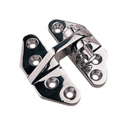Sea-Dog Stainless Steel Hatch Hinge