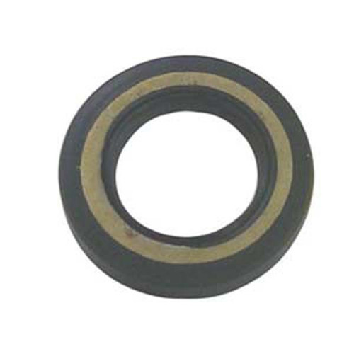 Sierra 18-0570 Oil Seal