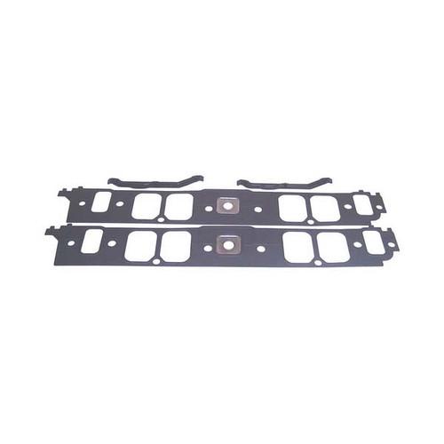 Sierra 18-0403 Intake Gasket Kit
