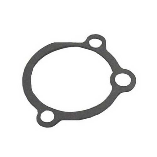 Sierra 18-0152-9 Intake Gasket (Priced Per Pkg Of 2)