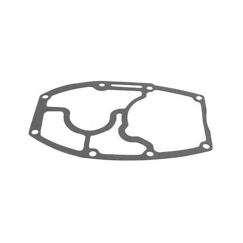 Sierra 18-0103 Powerhead Base Gasket