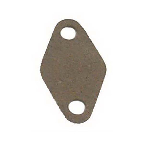 Sierra 18-0667 Connector Cover Gasket