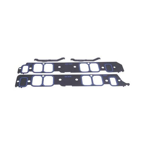 Sierra 18-0404 Intake Gasket Kit