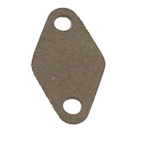 Sierra 18-0667-9 Connector Cover Gasket (Priced Per Pkg Of 2)