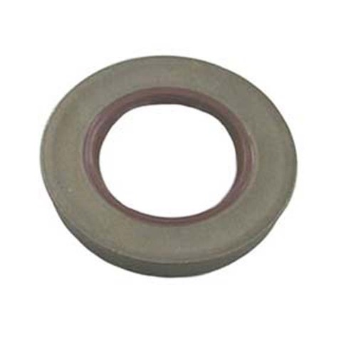 Sierra 18-0578 Oil Seal