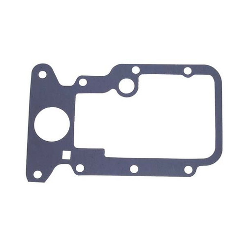 Sierra 18-0154 Lower Exhaust Cylinder Gasket