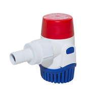 Rule Automatic 800 GPH Bilge Pump