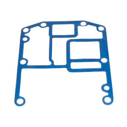 Sierra 18-0670 Powerhead Base Gasket