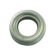 Sierra 18-0579 Oil Seal