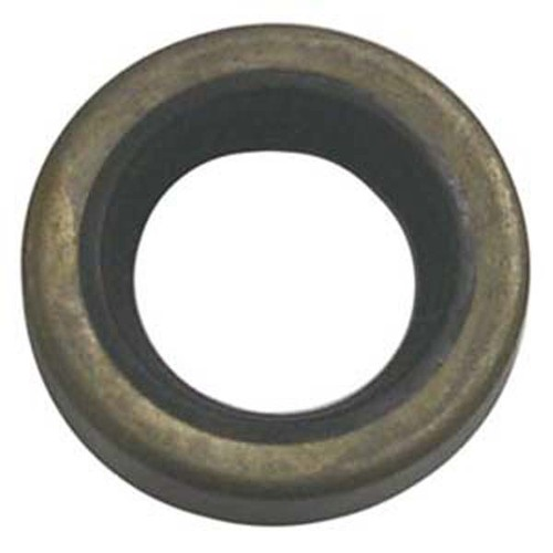 Sierra 18-0580 Oil Seal