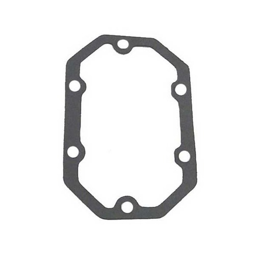 Sierra 18-0155-9 Rectifier Mounting Gasket (Priced Per Pkg Of 2)
