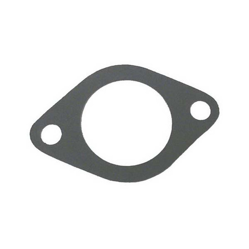 Sierra 18-0324 Carb To Manifold Gasket