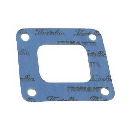 Sierra 18-0672-9 Exhaust Elbow Gasket (Priced Per Pkg Of 2)