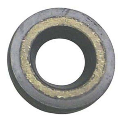 Sierra 18-0581 Oil Seal
