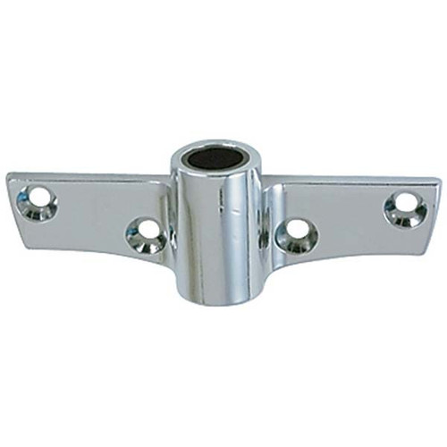 Perko Oarlock Sockets - Side Mount (pr)