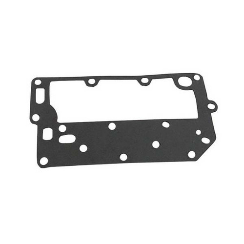 Sierra 18-0106-9 Exhaust Manifold Gasket (Priced Per Pkg Of 2)