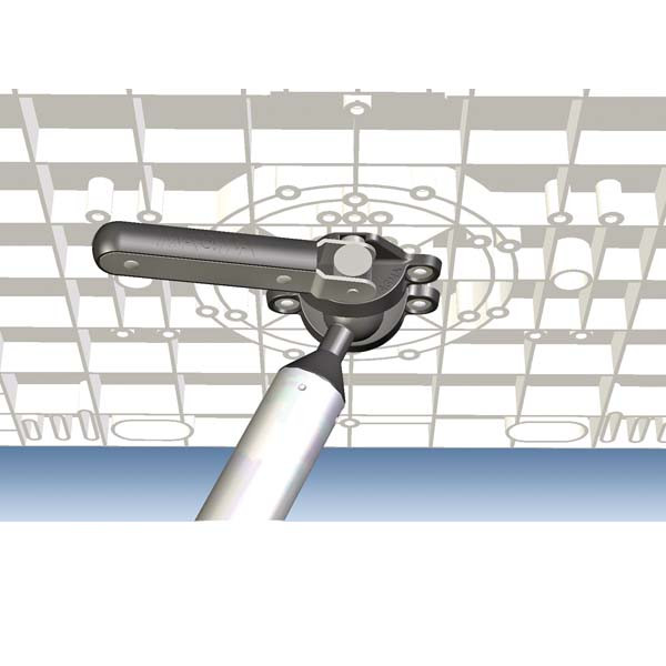 levelock men Magma levelock adjustable rod holder mount available at wholesale marine we offer magma grills products at lowest prices with superior service.