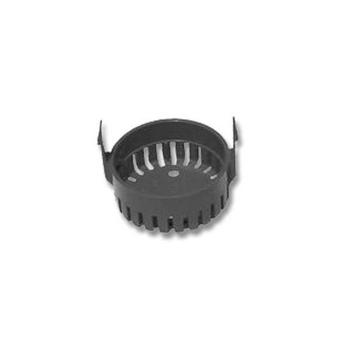 Rule Round Strainer Base for 360 - 1100 Pumps 275