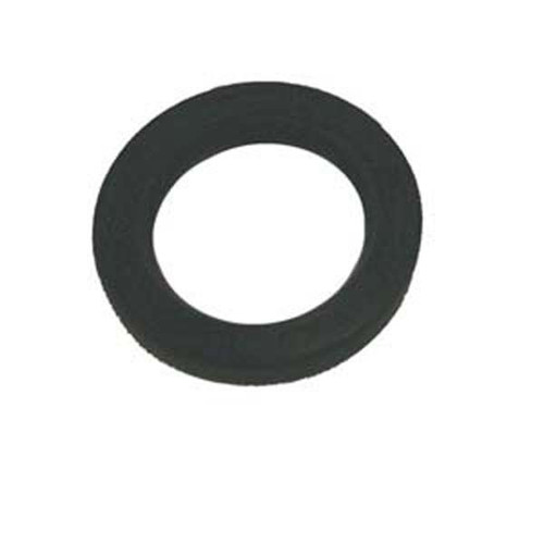 Sierra 18-0583 Oil Seal