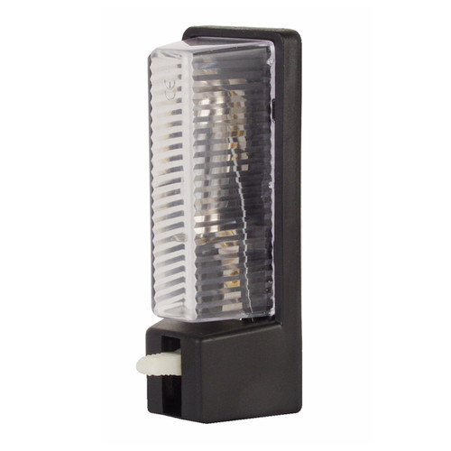 Optronics Compact Interior Light with Switch