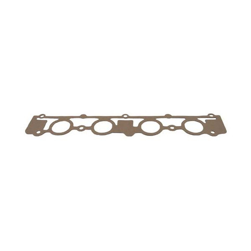 Sierra 18-0158 Intake Manifold Gasket Replaces 27-70905