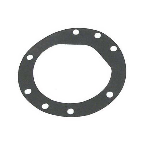Sierra 18-0499-9 Water Pump Plate Gasket (Priced Per Pkg Of 2)