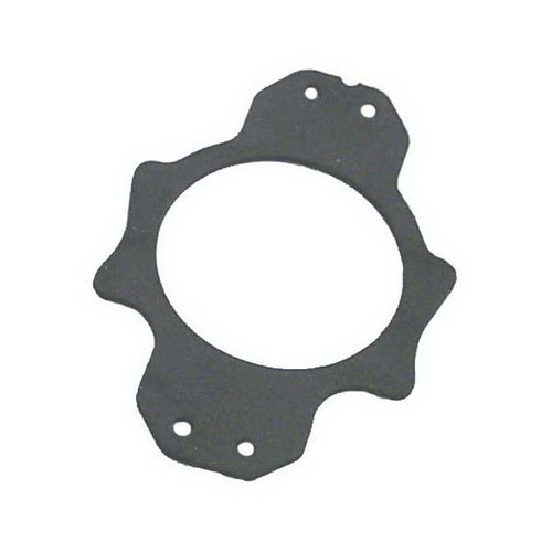 Sierra 18-0412 Thermostat Gasket
