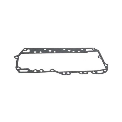 Sierra 18-0107 Exhaust Cover Gasket